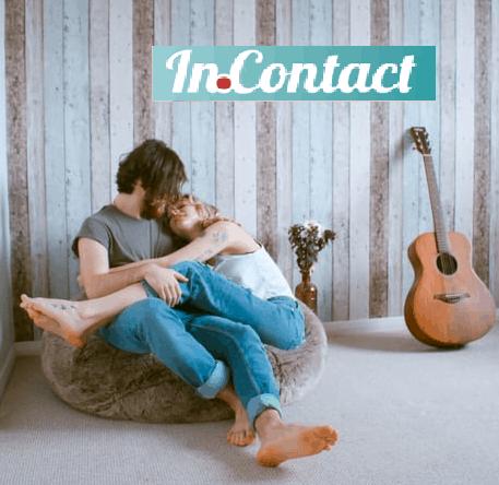 Hoe houd je sex opwindend in een vaste relatie?
